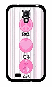 CTSLR Design Funny The Fault In Our Stars Hard Case Cover Skin for Apple iPhone 4s 1 Pack - Black/White - 8