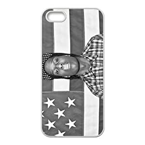 asap rocky live love asap Phone Case for iPhone 5S Case