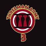 3 by Three Man Army