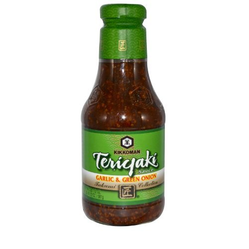 kikkoman-teriyaki-sauce-garlic-and-green-onion-20-1-2-oz-581-g