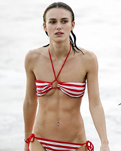 Keira knightley / naked online photos 67