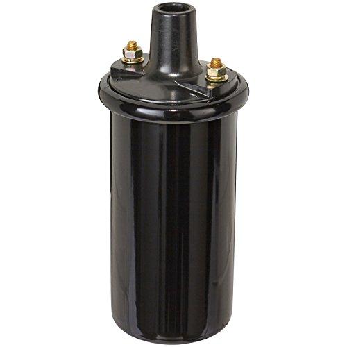 Spectra Premium C-660 Ignition Coil