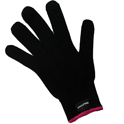 heat resistant glove small - 2