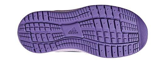 Adulto Lilcla Adidas Multicolor K Altarun Vioray de Zapatillas Unisex Deporte CF Tintec 000 T1P0wnq1r