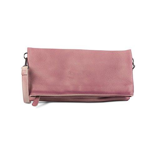Fritzi Aus Preussen - Womens Tote Bag One Size Amarena