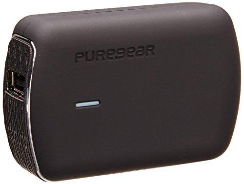 Wireless Gear Power Bank - 4