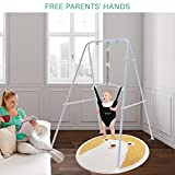 Baby Jumper with Stand,Baby Bouncer,Easy