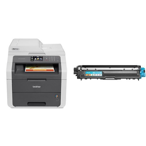 Printer Standard Yield Color Bundle