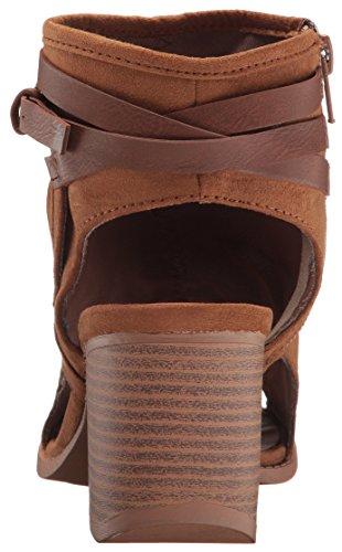 Qupid Boot 25 Moss Core Women's rwIqtrE