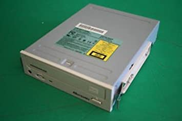 LITE-ON LTR-48125W DRIVERS WINDOWS 7 (2019)
