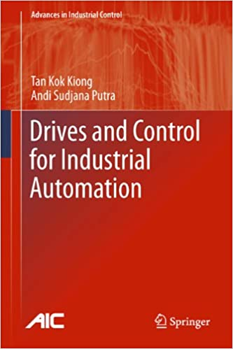 Industrial Automation Book Pdf