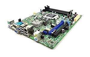 Amazon.com: Dell D28YY Optiplex 790 Sff Motherboard: Computers ...