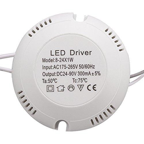 Led Ceiling Light Transformer