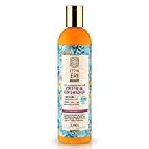 Natura Siberica Proffesional Conditioner for Normal/Oily Hair 400ml