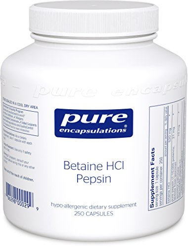 pure-encapsulations-betaine-hcl-pepsin-hypoallergenic-dietary-supplement-to-support-a-healthy-digest