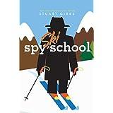 Spy Ski School (Spy School)