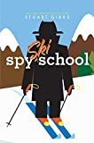 Best Simon & Schuster Books for Young Readers Literature Books - Spy Ski School (Spy School) Review