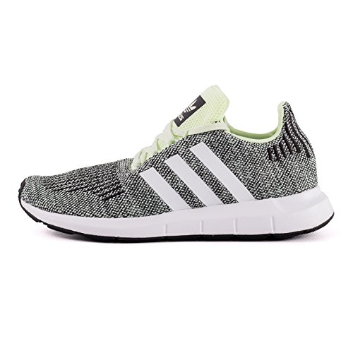 Swift Ginnastica Adidas Da Scarpe Run qO5tn