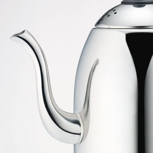 Russell Hobbs Cafe Electric Kettle 1.2L 7300JP