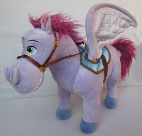 new-13-disney-princess-sofia-the-first-minimus-flying-horse-plush-doll-toy