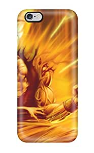 Tough Iphone NQYBMsN7079VIeiY Case Cover/ Case For Iphone 6 Plus(dragon Ball Z For Computer )