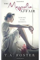 The Magnolia Affair Paperback