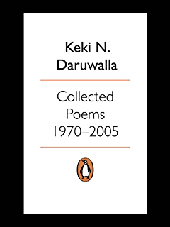 Amazon a tale of four dervishes penguin classics ebook mir collected poems 1970 2005 fandeluxe Images