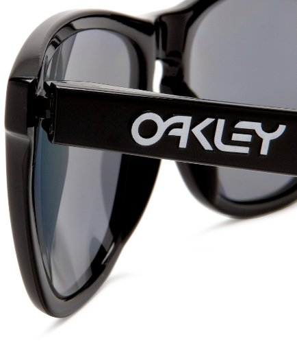 42da87513a Oakley Unisex Adults  Frogskins Sunglasses
