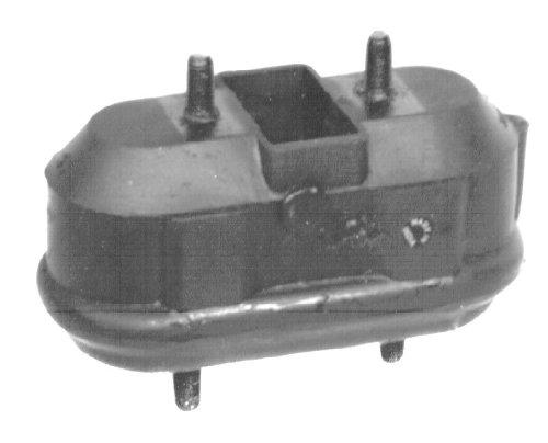 DEA A2548 Front Engine Mount