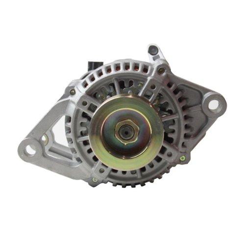 TYC 2-13354 Replacement Alternator