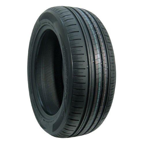 ZEETEX(ジーテックス) サマータイヤ SU1000 vfm 235/60R18 18インチ B01NALOZ85