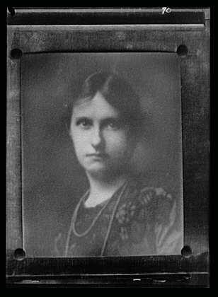 photo-babcockmissmonroecopy-portrait-photographsarnold-genthe1906