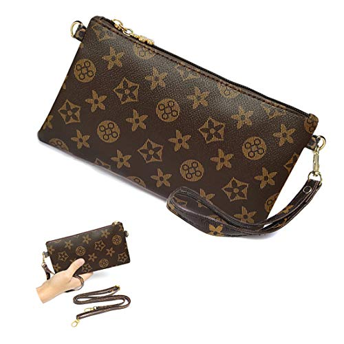 Classic Louis Vuitton Handbags - 8