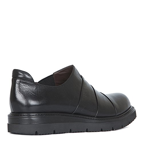 Flatform ons Collection Women's Tj Leather Slip xH7PHzqw