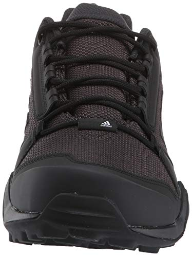 adidas Terrex AX3 Hiking Shoes Men's