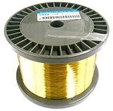 Hitachi HBZ-U Spooled EDM Brass Wire 0.20 mm