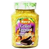 Sera Grilled Eggplant 650 gr Ready to Serve