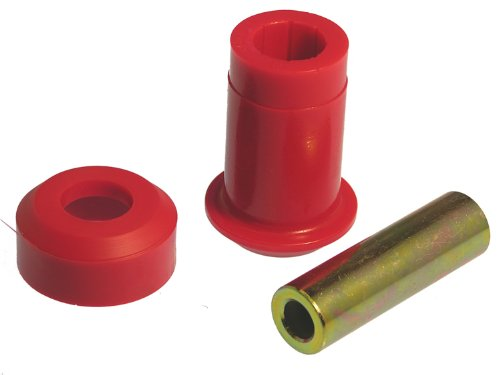 Prothane 6-315 Red Differential Bushing Kit
