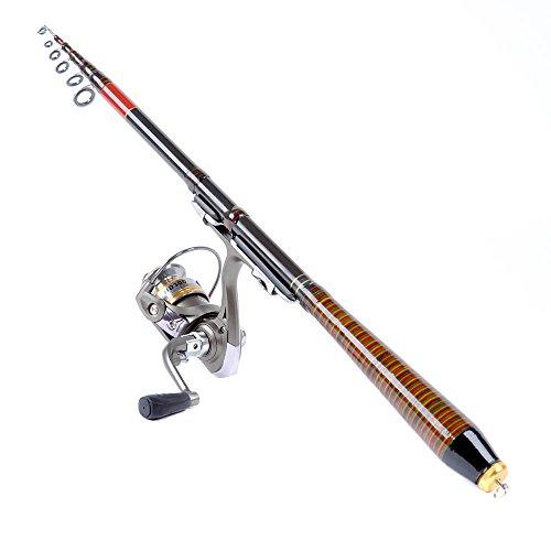 fishingrodsreelsandgear