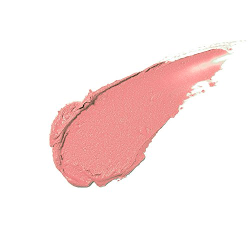 Buy pink lipstick