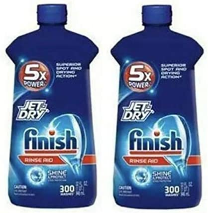 Amazon.com: Jet-Dry Plus - Escurridor para lavavajillas (32 ...
