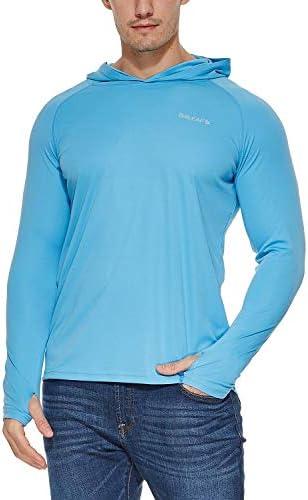 BALEAF Protection Performance Fishing T Shirt product image