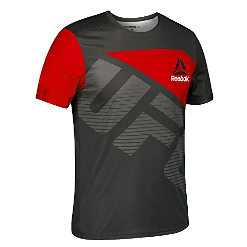 Used, adidas Reebok UFC Official BER (Black/Red) Fight Kit for sale  Delivered anywhere in USA