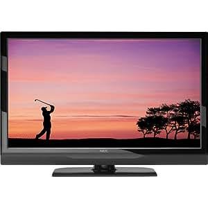 "NEC Display E422 42"" 1080p LCD TV - HDTV 1080p (E422) -"