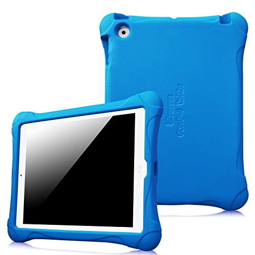 Fintie iPad Kiddie Case Generation