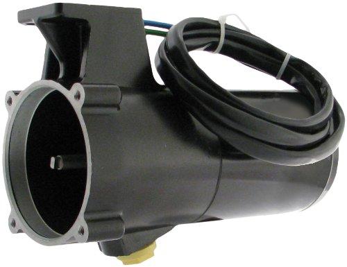 URQS New Tilt Motor/Reservoir F694541-1 80-10802 RT05012 Volvo 10802