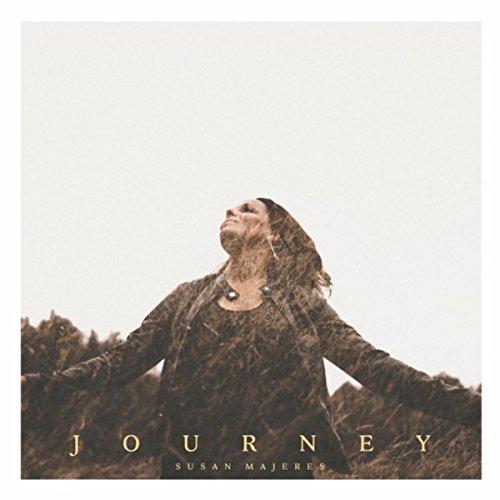 Susan Majeres - Journey 2017