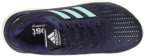 adidas Vengeful W, Zapatillas de Running Para Mujer Varios colores (Tinnob / Aquene / Aquene)