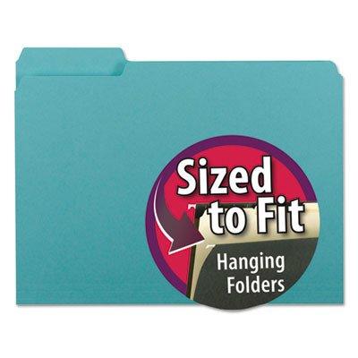 Smead Interior File Folder