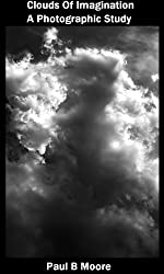 Clouds of Imagination - A Photographic study